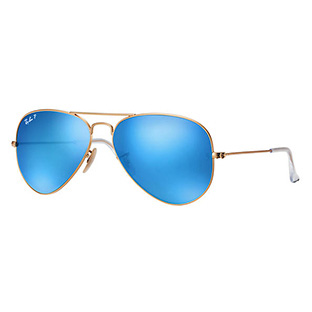 Club Clipsal Generator Rewards - Fashion Aviator Sunglasses