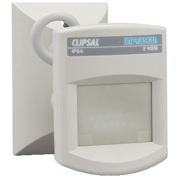 Clipsal Motion & Occupancy Sensors