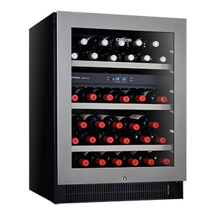 Club Clipsal Generator Rewards - Wine Fridge