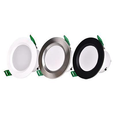 Lighting - Clipsal by Schneider Electric