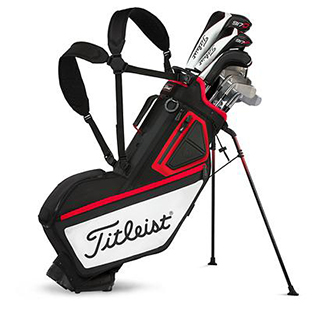 Club Clipsal Generator Rewards - Titleist golf equipment