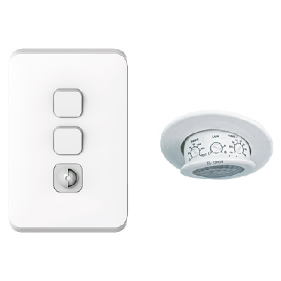 Reasons Why You Should Choose a Smart Home - Clipsal by