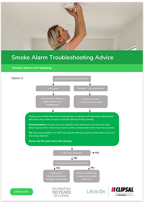Clipsal-Smoke-Alarm-Troubleshooting-Advice-screenshot.jpg
