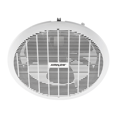 Clipsal compact exhaust fan