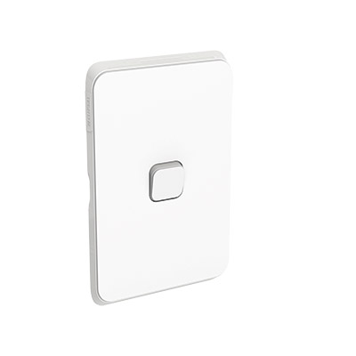 Clipsal Iconic timer switch