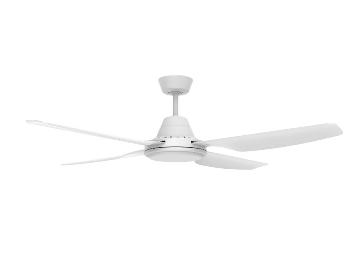 Caloundra range Sweep Fan