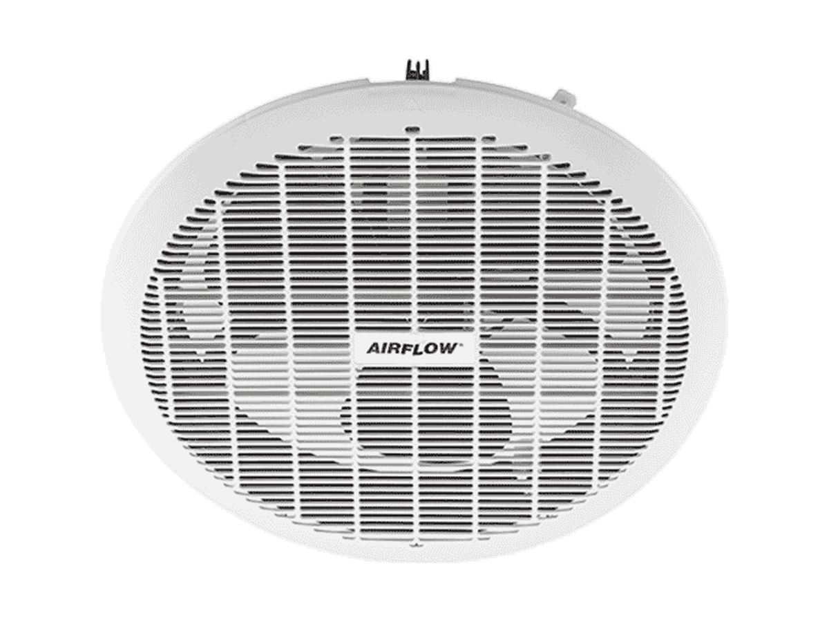 Ceiling Performance Range exhaust fan