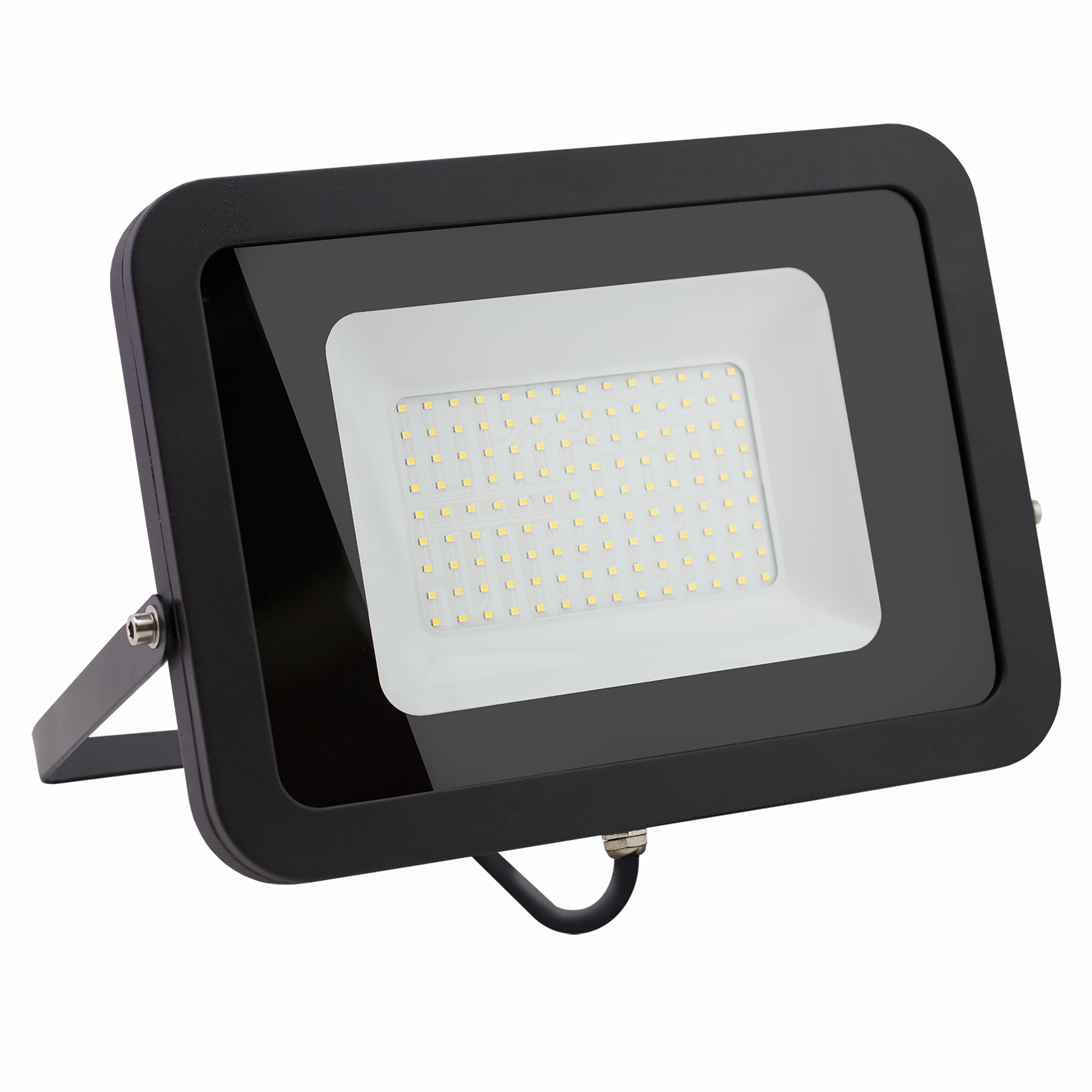 Clipsal TPFLS50LED Floodlight