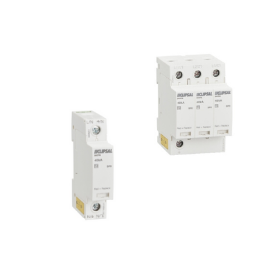 Clipsal Surge Protection Devices