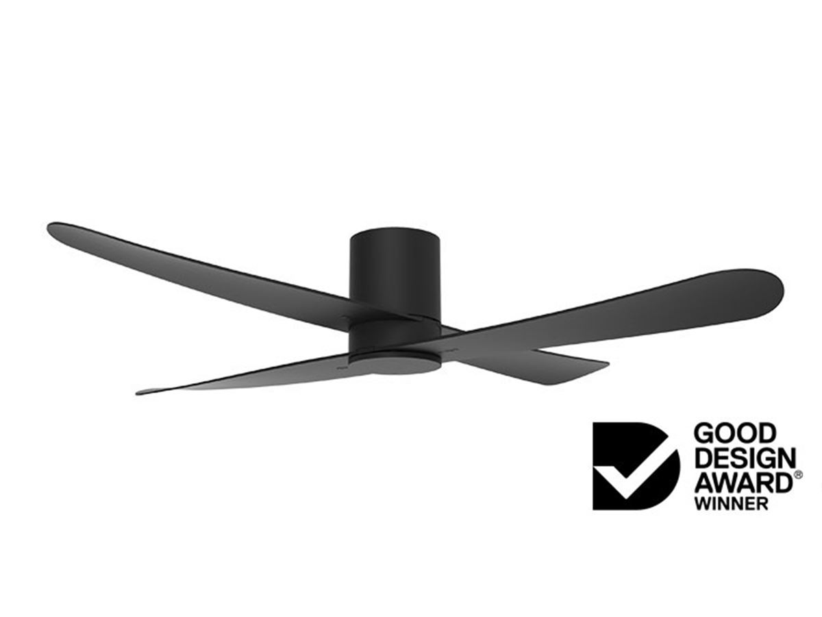 Electrical Wiring In The Home Multiple Ceiling Fan Questions Ceiling